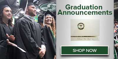 Graduation Announcements - Get Your PrePrinted Graduation Announcements!