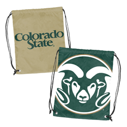 Shop Backpacks at CSU Bookstore