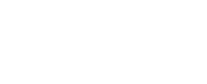Lory Student Center Logo