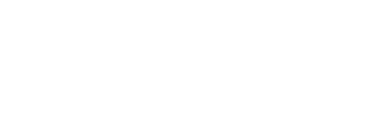 CSU Bookstore Logo
