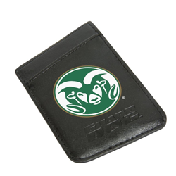 Shop Electronics at CSU Bookstore