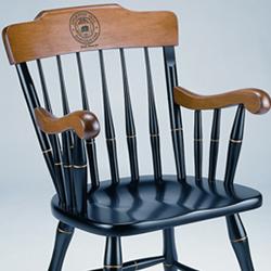 Shop Custom Engraved Furniture at CSU Bookstore