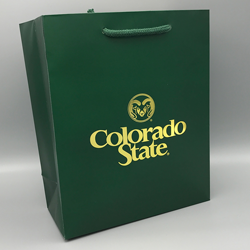 Shop Gift Wrap at the CSU Bookstore