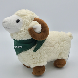 Shop CSU Gifts at the CSU Bookstore