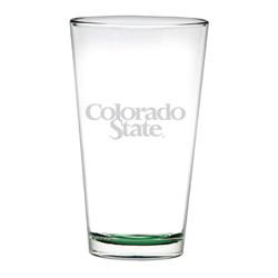 Shop Glassware at the CSU Bookstore