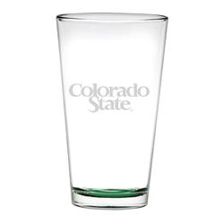 Shop Glassware at the CSU Bookstore