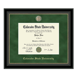 Shop Graduation Gifts at CSU Bookstore