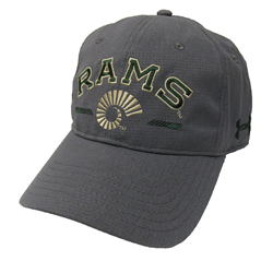 Shop Hats at the CSU Bookstore