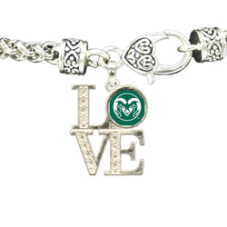 Shop Jewelry at the CSU Bookstore
