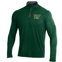 Shop Men's Apparel at CSU Bookstore
