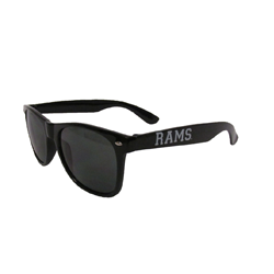 Shop Sunglasses at CSU Bookstore