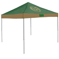 Shop Tailgate and Party at CSU Bookstore