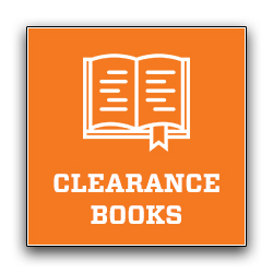 Shop Clearance Books at CSU Bookstore