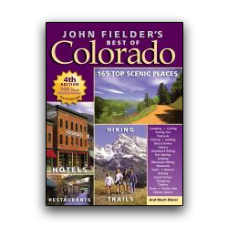 Shop Colorado Interest Books at CSU Bookstore
