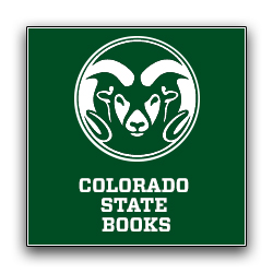 Shop CSU Interest Books at CSU Bookstore