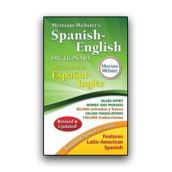Shop Language Books at CSU Bookstore