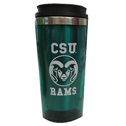 Shop Cups and Tumblers at the CSU Bookstore