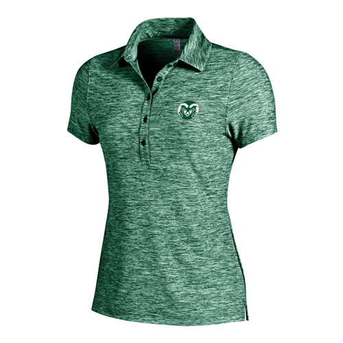 Shop Women's Professional Wear at CSU Bookstore