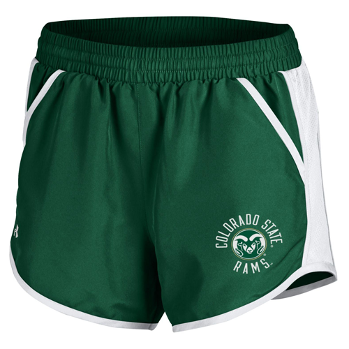 Shop CSU Women's Pants and Shorts at CSU Bookstore
