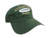 Dark Green Alumni Colorado State University AHEAD Hat