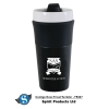 Black Contigo Knox Tumble Mug