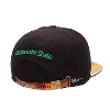 Special Edition Colorado State Zukente Collection Hat thumbnail