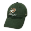 Old Aggie Superior Lager Colorado State Rams Hat