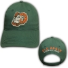 Old Aggie Superior Lager Colorado State University Hat