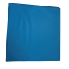"""1.5"""" Value Binder in Fashion Colors thumbnail"""