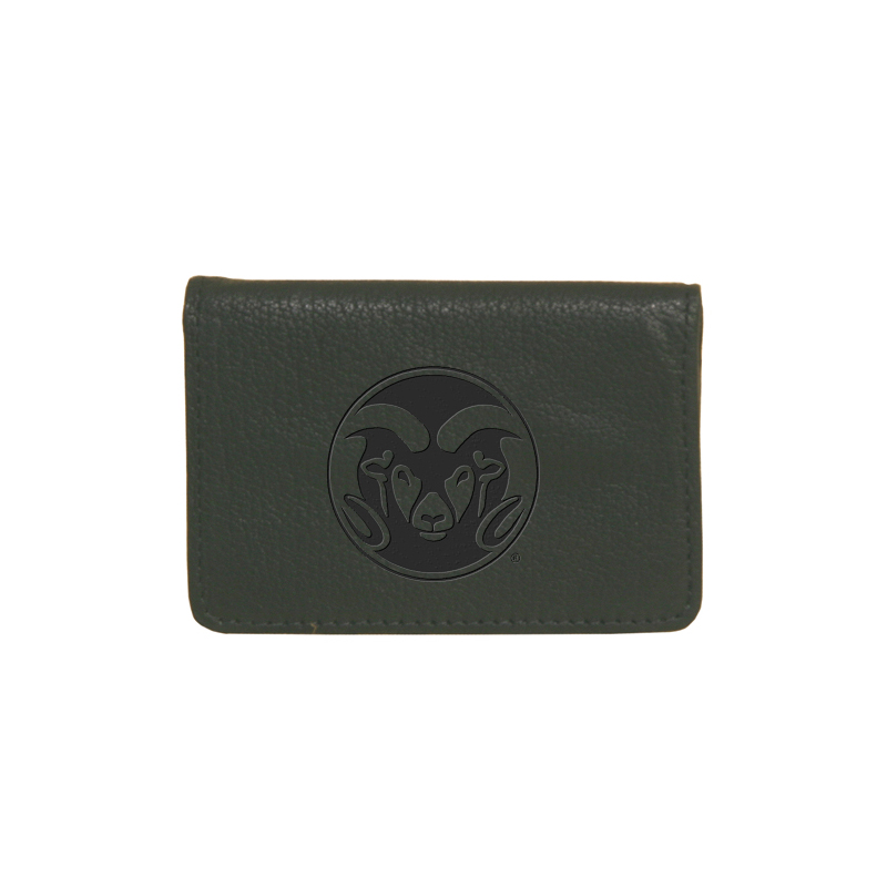 Cover Image For Canyon Outback® Business Card Case