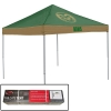 Image for Colorado State University Tailgate Tent
