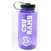 Image for Purple 32oz Widemouth Nalgene® Colorado State Water Bottle