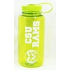 Image for Sea Green 32oz Widemouth Nalgene® Colorado State WaterBottle