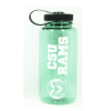 Cover Image for Purple 32oz Widemouth Nalgene® Colorado State Water Bottle
