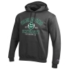 Cover Image for Green Champion Colorado State University Hooded Sweatshirt