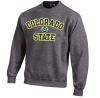 Cover Image for Oatmeal Big Cotton Colorado State Sweatshirt by Gear