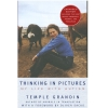 Image for Thinking in Pictures by Temple Grandin