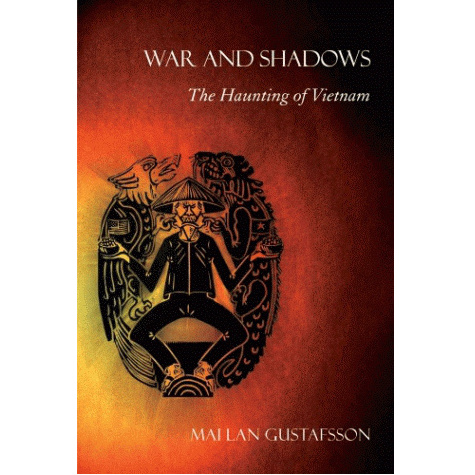 Image For War and Shadows by Mai Lan Gustafsson