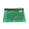 Image for 3 Ring Binder Pencil Pouch