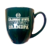 Image for Green Colorado State University Grandpa Mug