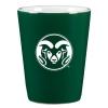 Image for CSU Shot Glass