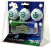 Image for Colorado State University Golf Gift Pack