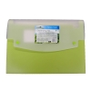 Image for Green Oath Expanding Folder