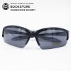 """Image for CSU Rams """"Risky Business"""" Sunglasses"""