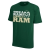 Image for CSU Always a Ram Tee by Gear