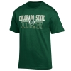 Image for Green Colorado State University Alumni Champion Tee