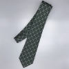 Cover Image for Fan Frenzy Colorado State Striped Tie