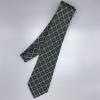 Image for CSU Diamond Tie