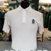 Image for White Colorado State Rams Under Armour Performance Polo