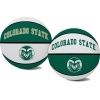 Cover Image for CSU Crossover Basketball by Rawlings
